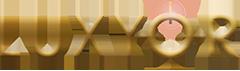 Luxyor Cosmétiques – Site Officiel
